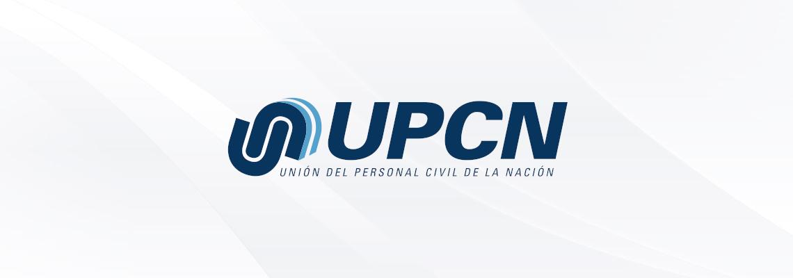 UPCN Digital